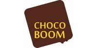 Волді, ТВК, ТзОВ (Chocoboom, ТМ)
