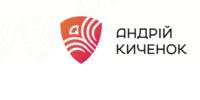 Адвокатское бюро Киченок Андрея