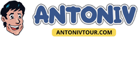 Jobs in AntonivTour.Com, турагенція
