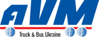 АVM, truck and bus