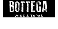 Bottega wine&tapas