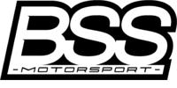 BSS Motorsport