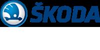 Škoda Transportation a.s.