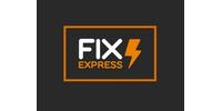 FixExpress, сеть сервисных центров