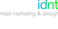IDNT, retail-marketing & design