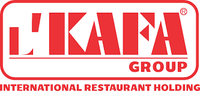 L`Kafa Group