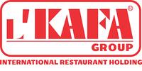 L`Kafa Group