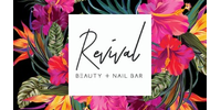 Revival Beauty&Nail Bar