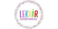 Lekvar Територія Мармеладу