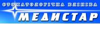 Медистар, cтоматологическая клиника