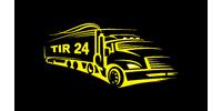TIR24