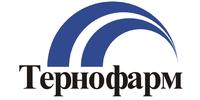 Тернофарм, ТОВ