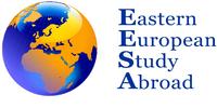 Eastern European Study Abroad