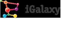 IGalaxy.ua, сеть интернет-магазинов