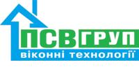 ПСВ Групп