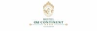 Олд Континент, отель