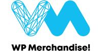WP Merchandise