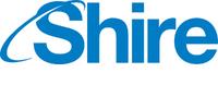 Shire Ukraine LLC (Шайєр Україна, ТОВ)