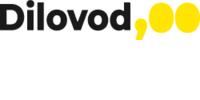 Dilovod, онлайн-бухгалтерия