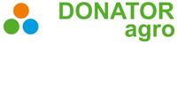 Донатор агро, ТОВ