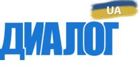 Диалог.UA (Хотспорт, ООО)