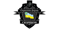Скорпион, охранное агентство, ЧП