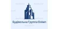 Олімп, будівельна група