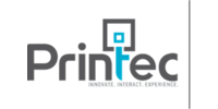Printec Group of Companies