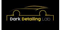 Dark Detailing Lab