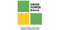 Grain Power school