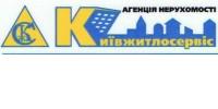 Киевжитлосервис