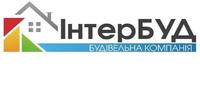Інтербуд, будівельна компанія, ТОВ