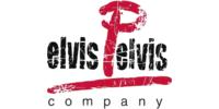 ElvisPelvis, рекламное агентство