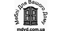 Соловьев А.В., ФЛП