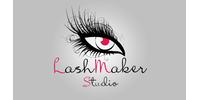 Lashmaker Studio