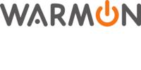Варм-Он Украина