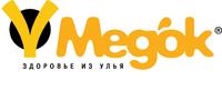 Медок, ТМ (Книженко В.А., ФЛП)