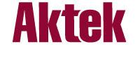 Aktek Ukraine