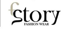 F-Story, фабрика одежды