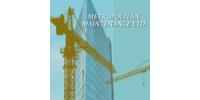 Metropolitan Maintenance LTD