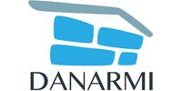 Danarmi, салон (вікна, двері)