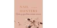 Nail Hunters