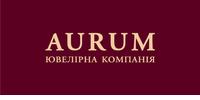 Aurum, сеть магазинов ювелирных изделий