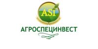 Агроспецинвест, ООО