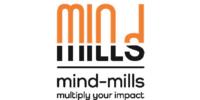 Mind-Mills Perfomance Coaching