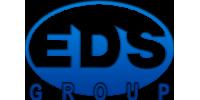 ЭДС, торговая группа