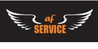 Af-service