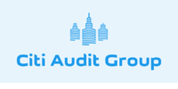 Citi Audit Group