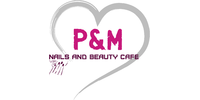 P&M, nails and beauty cafe
