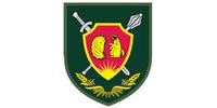 Луганський обласний військовий комісаріат